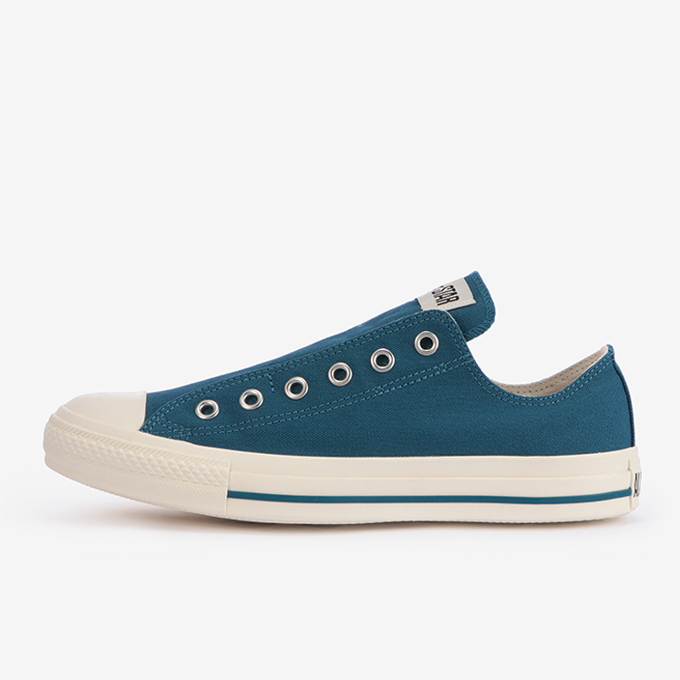 コンバース オールスター スリップ 3 セルリアンブルー converse-all-star-slip-3-ox-blue-31304910-side