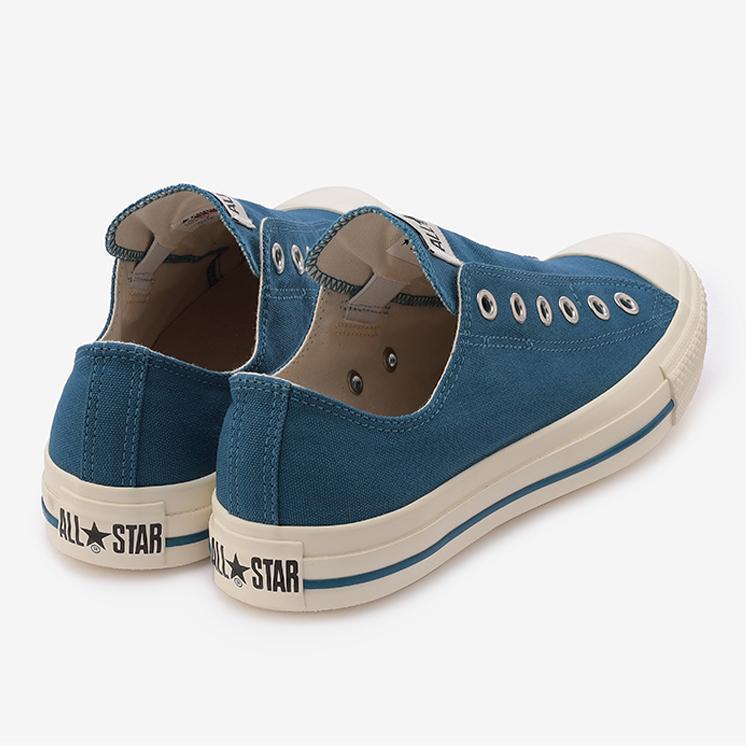 コンバース オールスター スリップ 3 セルリアンブルー converse-all-star-slip-3-ox-blue-31304910-back