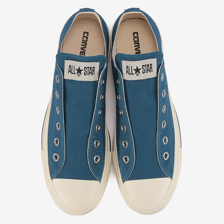 コンバース オールスター スリップ 3 セルリアンブルー converse-all-star-slip-3-ox-blue-31304910-top