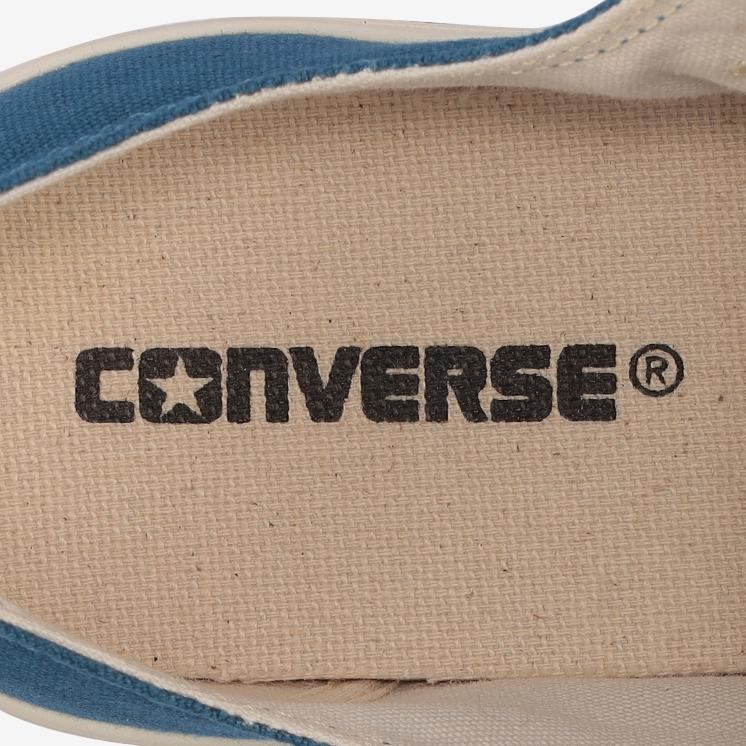 コンバース オールスター スリップ 3 セルリアンブルー converse-all-star-slip-3-ox-blue-31304910-insole