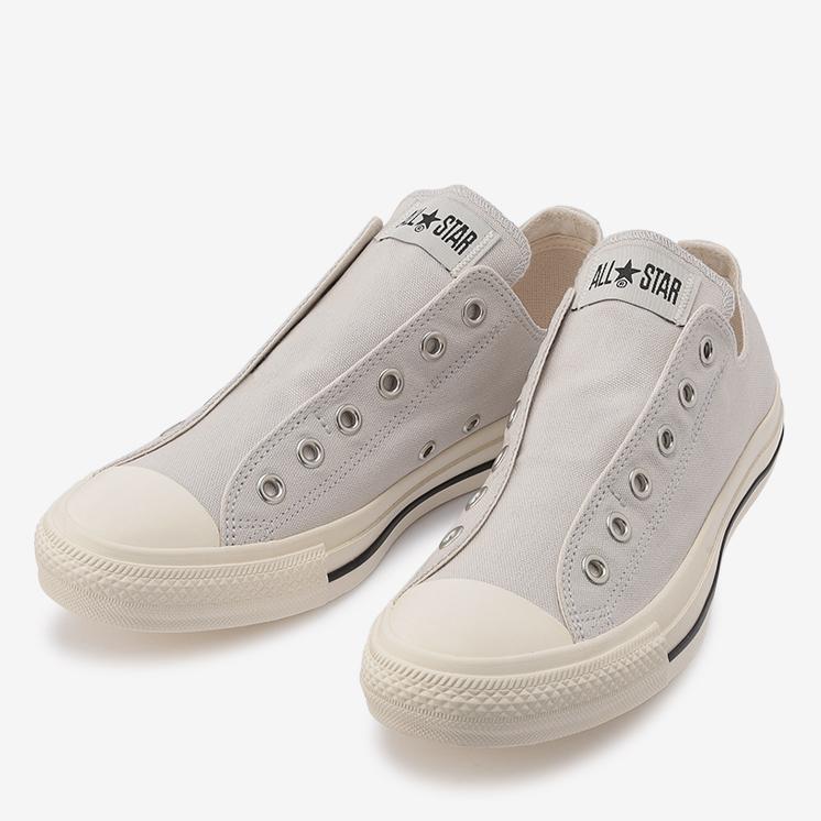 コンバース オールスター スリップ 3 ウォームグレイ converse-all-star-slip-3-ox-grey-31304911-pair