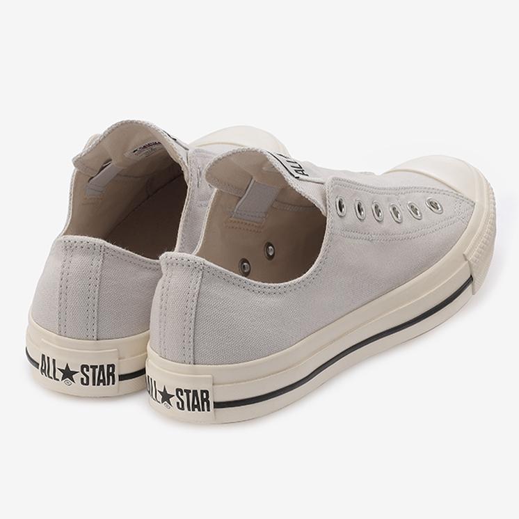 コンバース オールスター スリップ 3 ウォームグレイ converse-all-star-slip-3-ox-grey-31304911-back