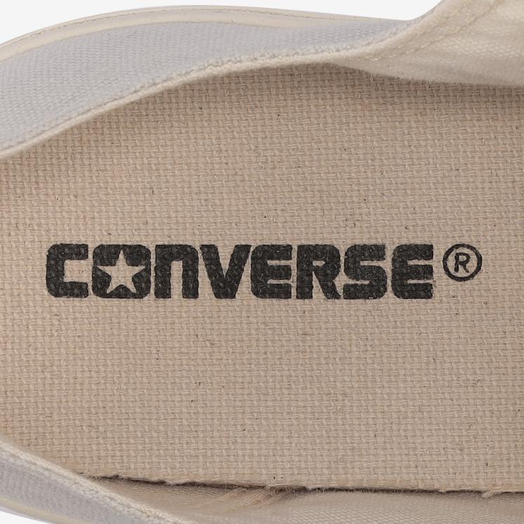 コンバース オールスター スリップ 3 ウォームグレイ converse-all-star-slip-3-ox-grey-31304911-insole