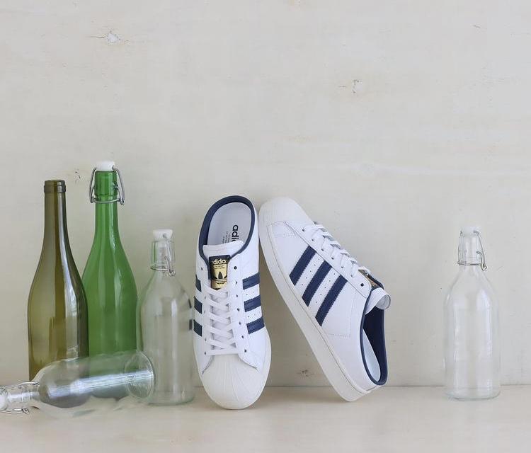 スーパースター ミュール(SST Mules) mule_sneakers_2021-adidas-SST-MULES-4