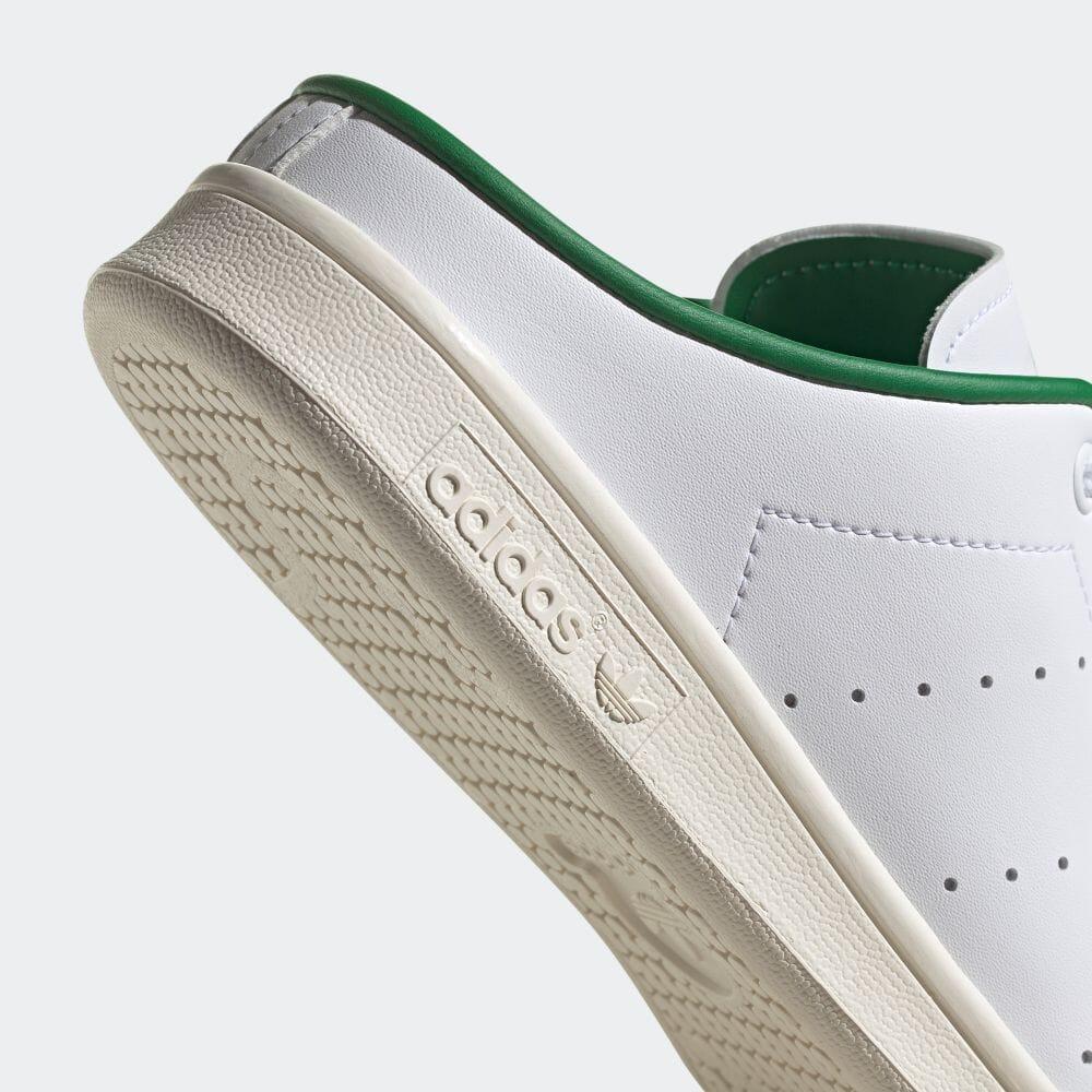 スタンスミス ミュール (StanSmith Mules)mule_sneakers_2021-adidas-stansmith-MULES-1