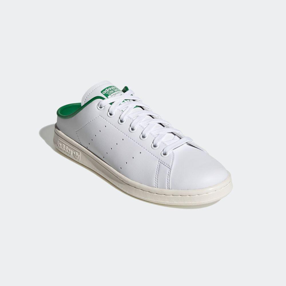 スタンスミス ミュール (StanSmith Mules)mule_sneakers_2021-adidas-stansmith-MULES-2
