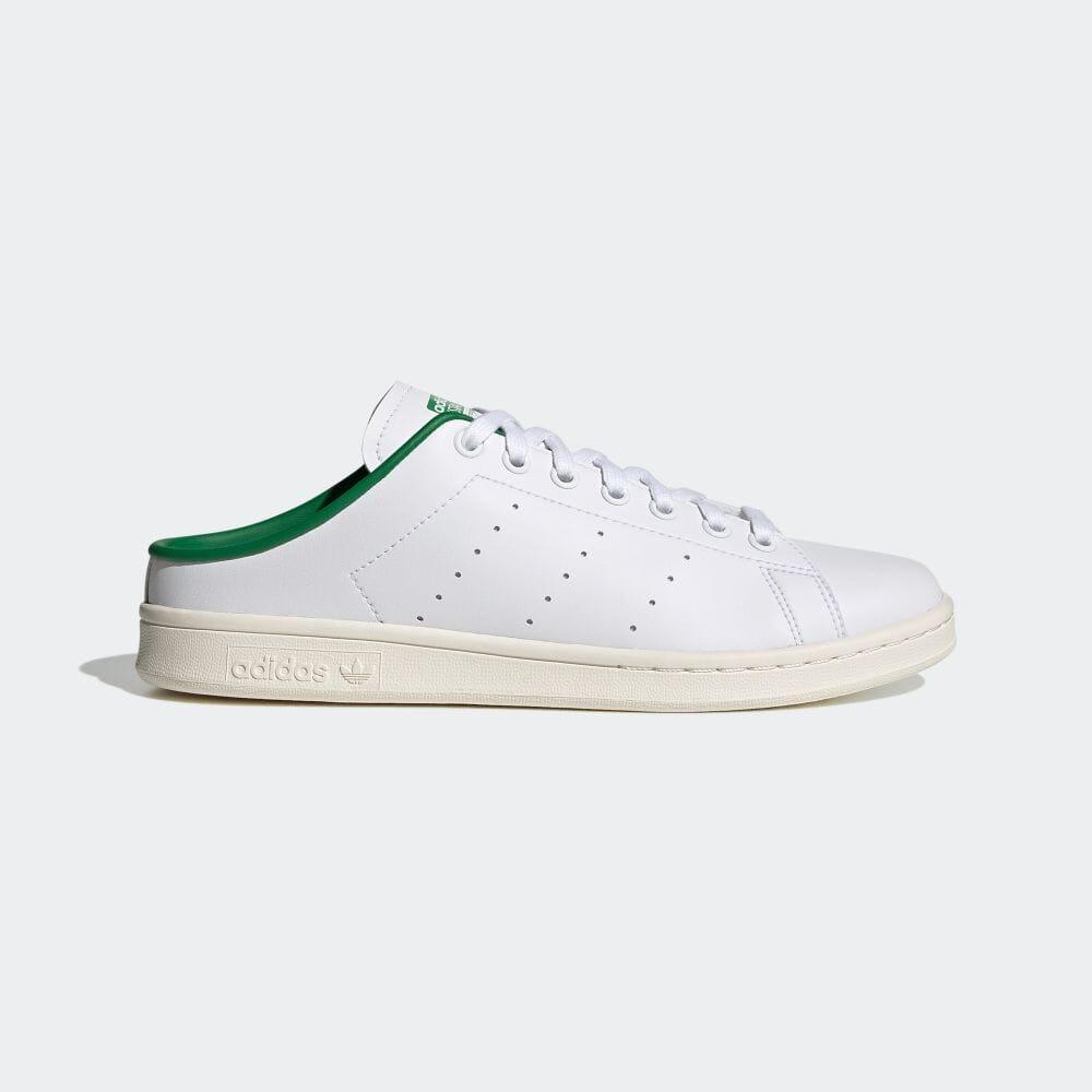 スタンスミス ミュール (StanSmith Mules)mule_sneakers_2021-adidas-stansmith-MULES-3