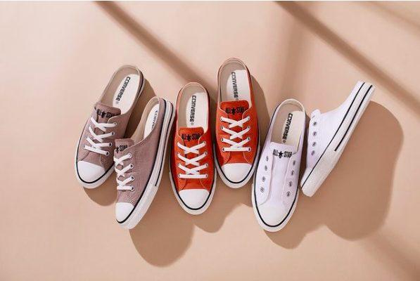 Converseミュール mule_sneakers_2021-converse