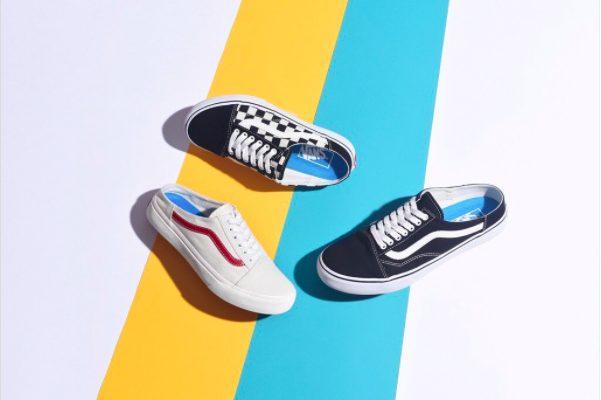 Vans ミュール mule_sneakers_2021-vans-mule