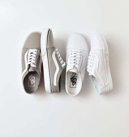 ・オールドスクールミュール mule_sneakers_2021-vans-old-skool-mule