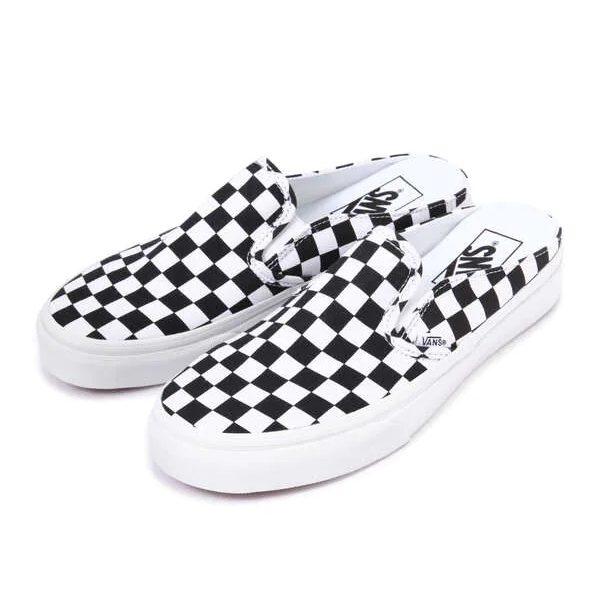 ・スリッポンミュール mule_sneakers_2021-vans-slip-on-mule