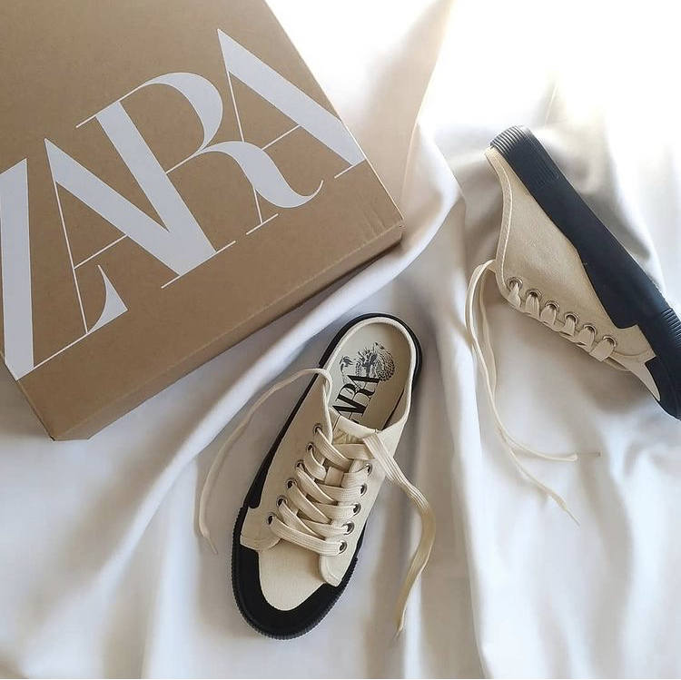 Zara ミュールスニーカー mule_sneakers_2021-zara-mule