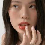 韓国コスメ ネーミング デュイ グロウ リップ ティント naming Dewy Glow Lip Tint Korean Cosmetics image