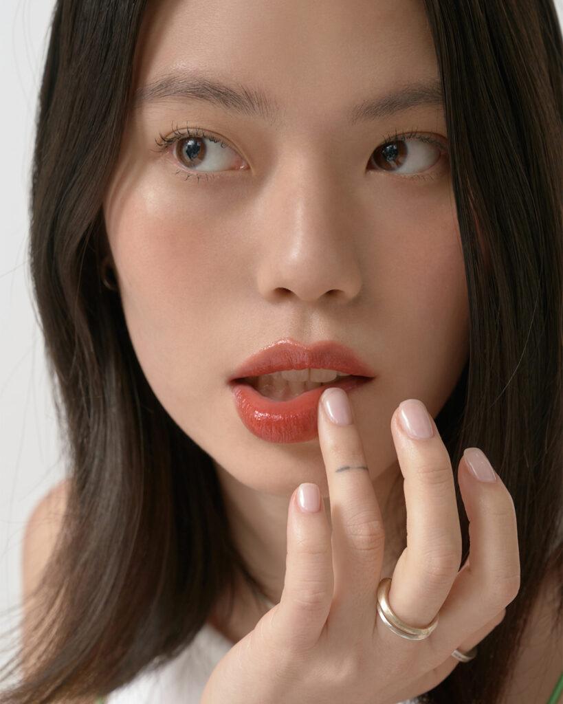 韓国コスメ【NAMING. デュイ グロウ リップティント】おしゃれでかわいい注目ブランド