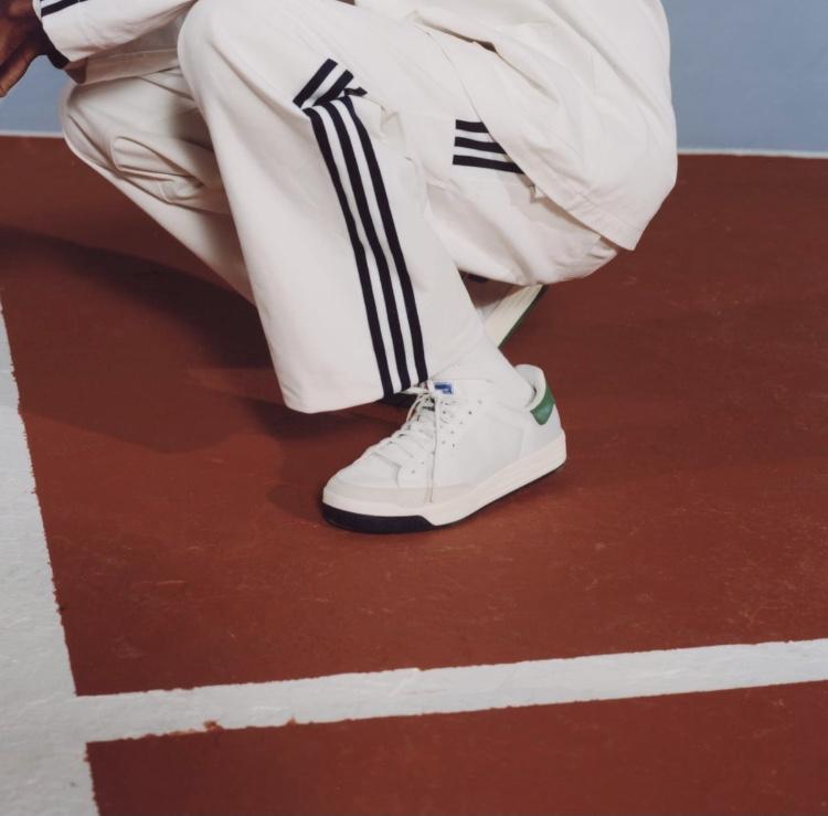 6月17日発売【NOAH x adidas Originals Rod Laver Super & Probound】