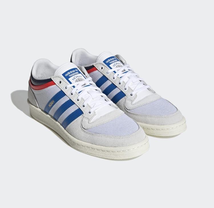 ノア × アディダス オリジナルス プロバウンド noah-adidas-originals-probound-s42600-pair