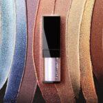 シュウウエムラ リキッド アイシャドウ アイ フォイル 新作 shu uemura liquid eyeshadow glitter 21ss 8 colors