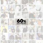60% 通販 オンライン サイト sixty-percent-asian-fashion-online-store-featured-image square