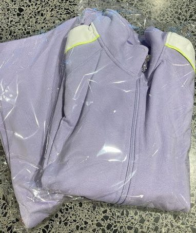 60% 通販 韓国 シックスティーパーセント レビュー 口コミ sixty-percent-asian-fashion-online-store-review item clothes