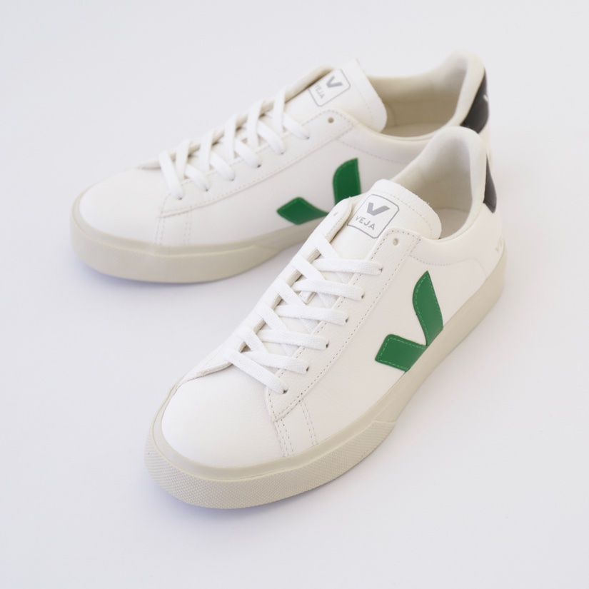 CAMPO veja-sneakers-ladys-style-campo