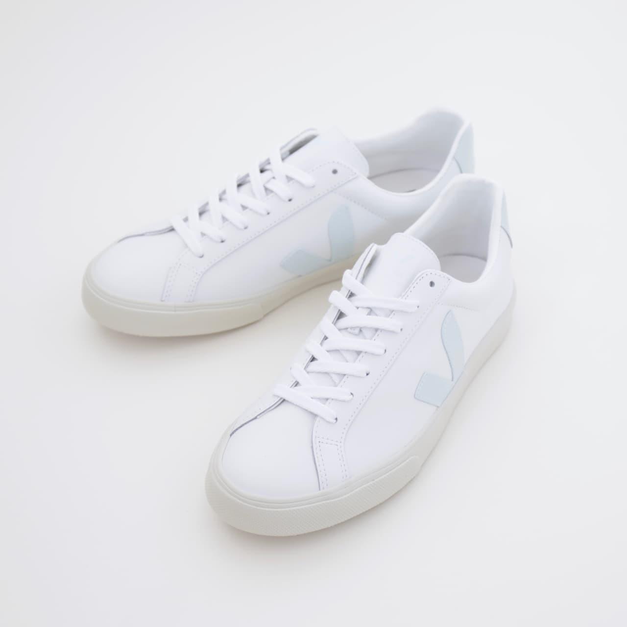 ESPLAR veja-sneakers-ladys-style-esplar