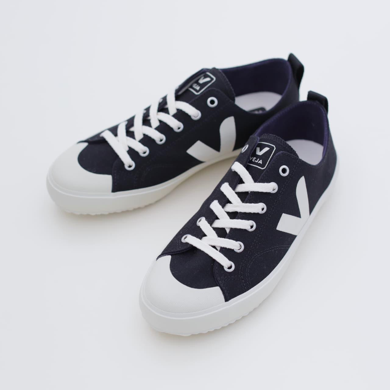 NOVA veja-sneakers-ladys-style-nova