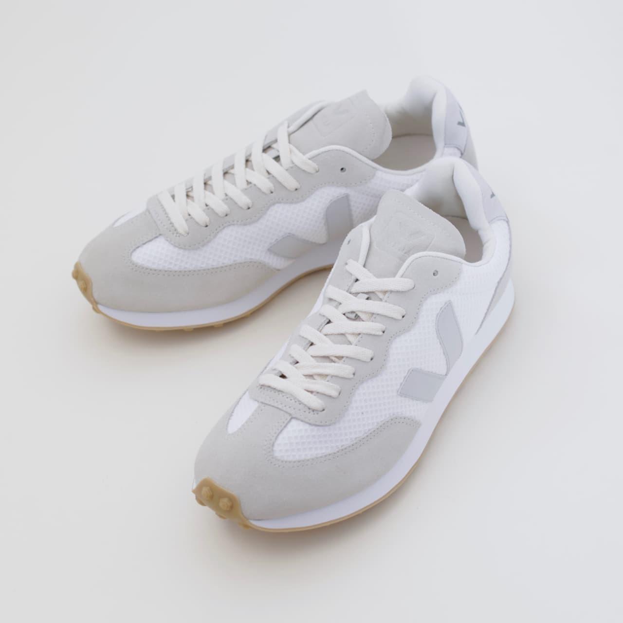 RIO BRANCO veja-sneakers-ladys-style-rio-branco