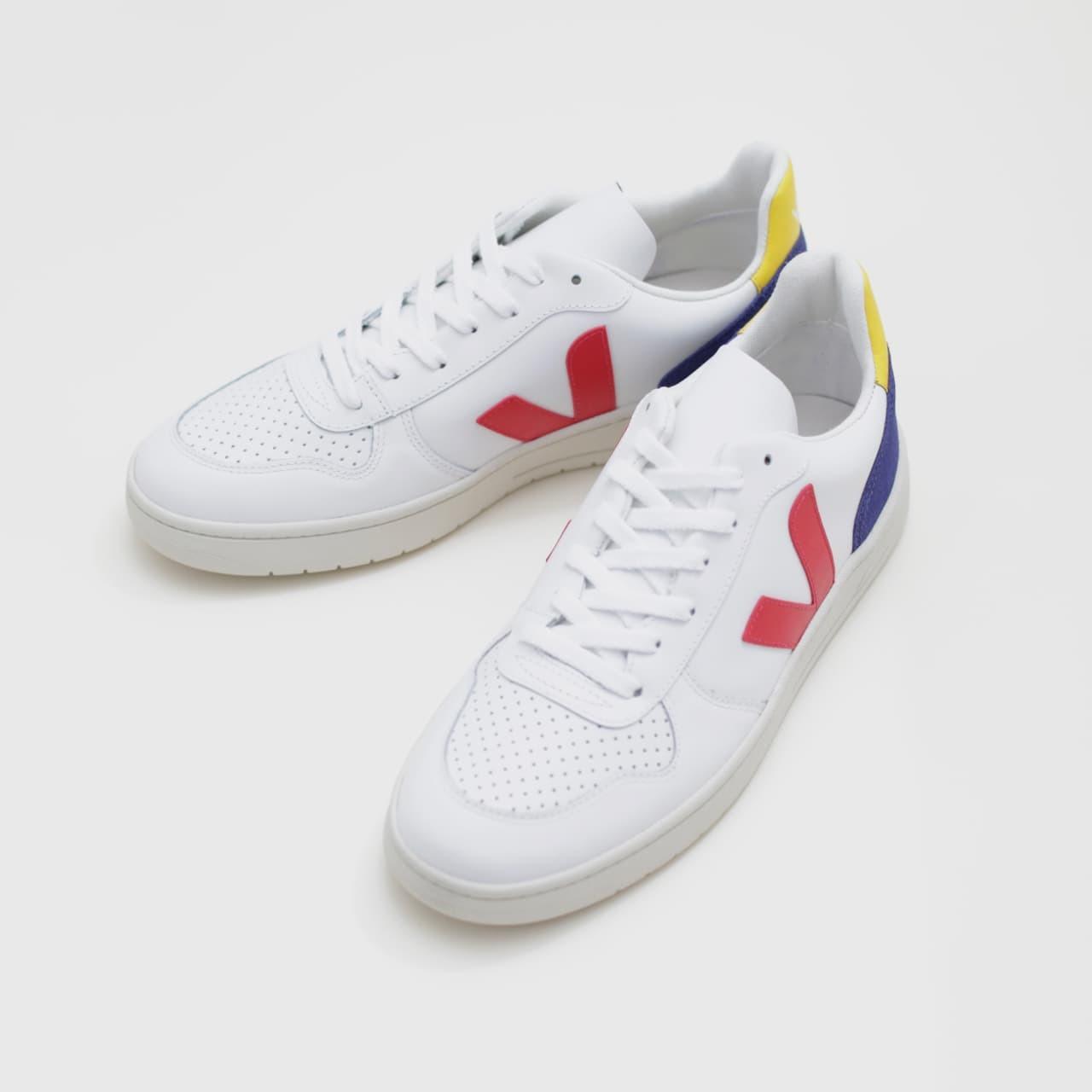 V-10 veja-sneakers-ladys-style-v-10