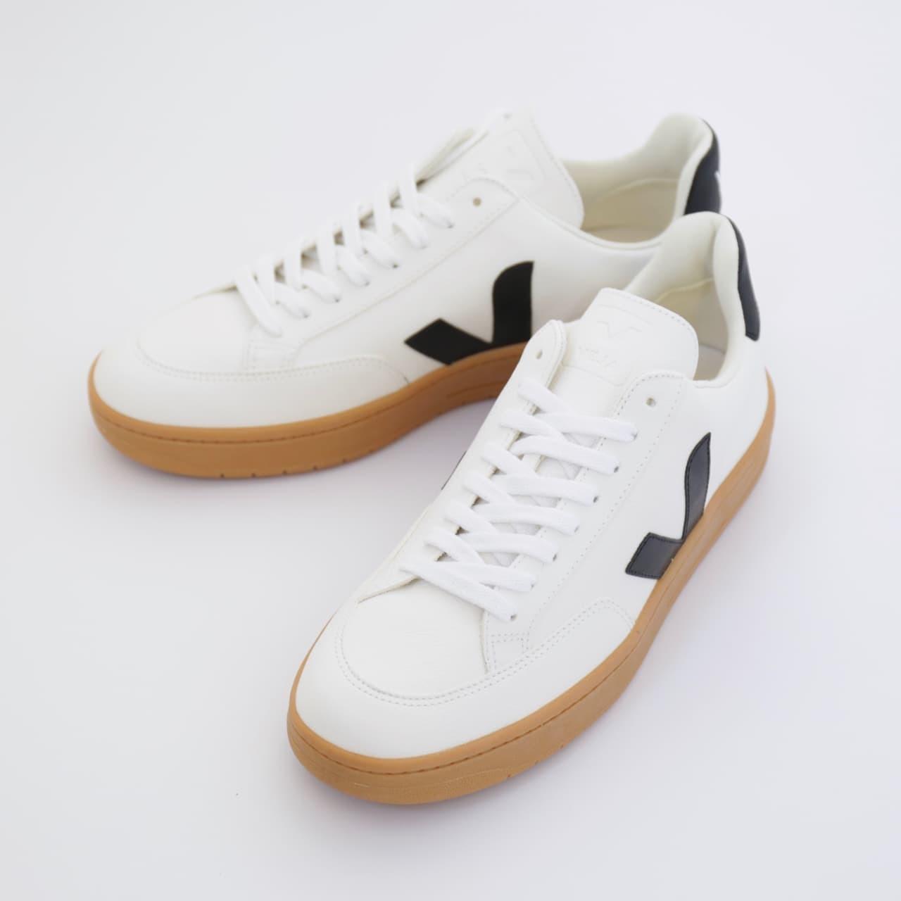 V-12 veja-sneakers-ladys-style-v-12
