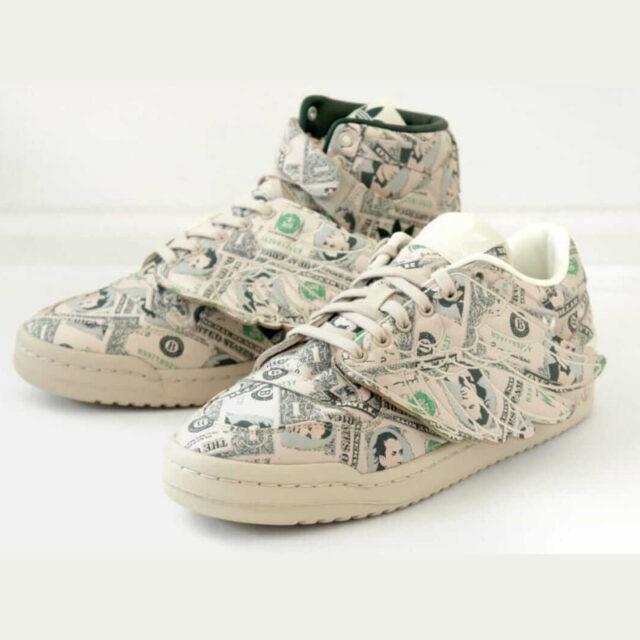 Jeremy-Scott-adidas-Forum-Wings-1.0-Money-Q46154_main_2shoes_square