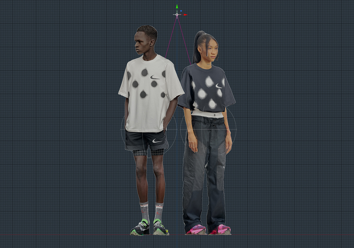 Nike-Tokyo-Olympics-Collection-offwhite
