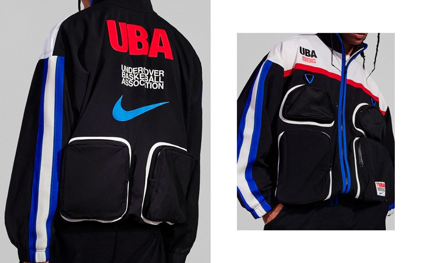 Nike-Tokyo-Olympics-Collection-undercover_2