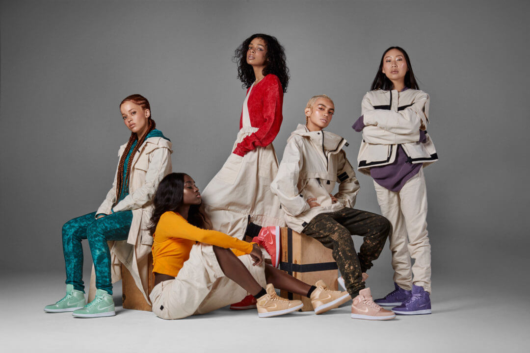 air-jordan-season-of-her2018-women-s-collection-shot-by-christopher-parsons-styled-by-aleali-may