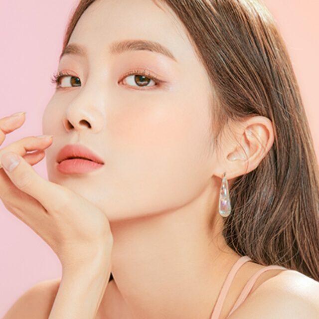 デイジーク 韓国コスメ アイシャドウ パレット dasique Korean Cosmetics Eyeshadow Palette image