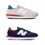 ニューバランス MS237 全2色 new-balance-ms237-2colors