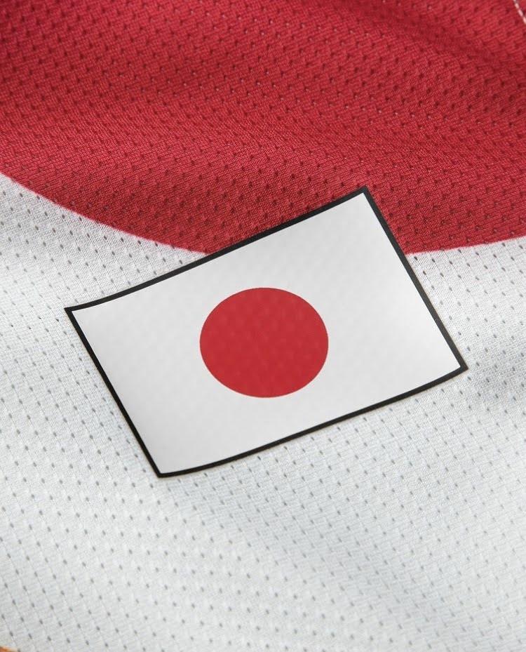 ナイキ SB パラ オリンピック エクスクルーシブ Tシャツ nike-sb-parra-olympic-exclusive-tee-2021-japan-3