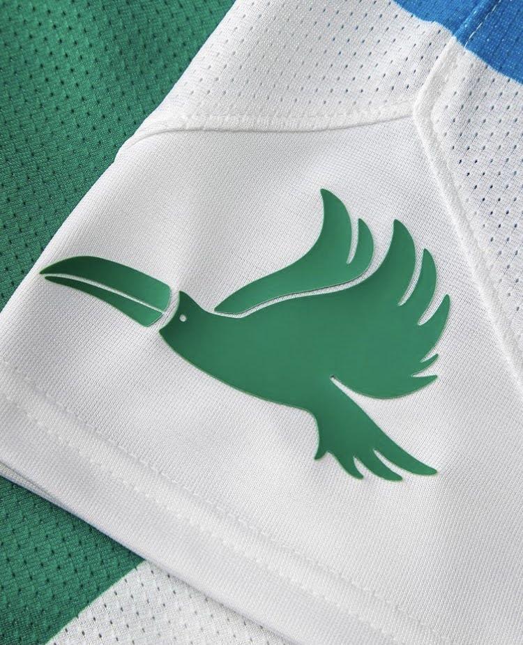 ナイキ SB パラ オリンピック エクスクルーシブ Tシャツ nike-sb-parra-olympic-exclusive-tee-2021-brazil-3