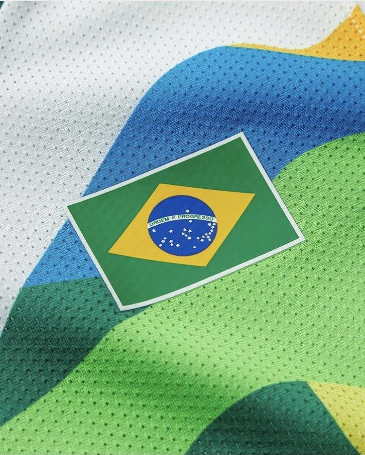 ナイキ SB パラ オリンピック エクスクルーシブ Tシャツ nike-sb-parra-olympic-exclusive-tee-2021-brazil-4