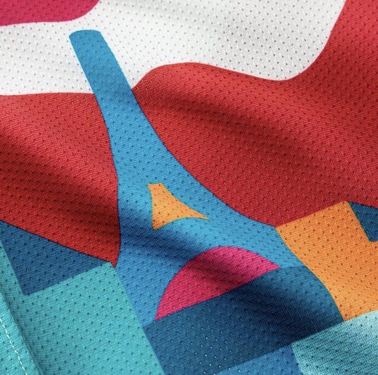 ナイキ SB パラ オリンピック エクスクルーシブ Tシャツ nike-sb-parra-olympic-exclusive-tee-2021-france-4
