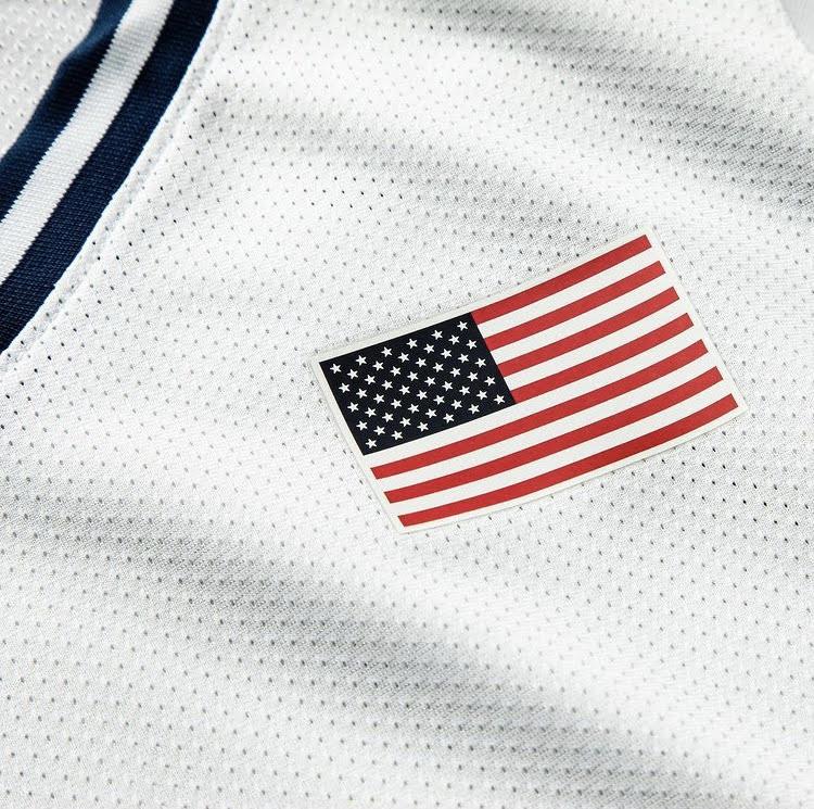 ナイキ SB パラ オリンピック エクスクルーシブ Tシャツ nike-sb-parra-olympic-exclusive-tee-2021-usa-3
