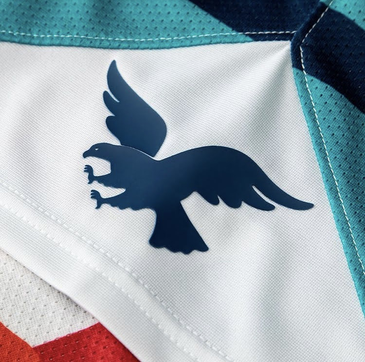 ナイキ SB パラ オリンピック エクスクルーシブ Tシャツ nike-sb-parra-olympic-exclusive-tee-2021-usa-4