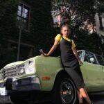 Miyabi_dancer_stylist_newyorker