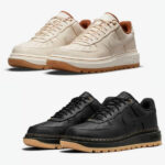 Nike Air Force 1 Low Luxe eyecatch