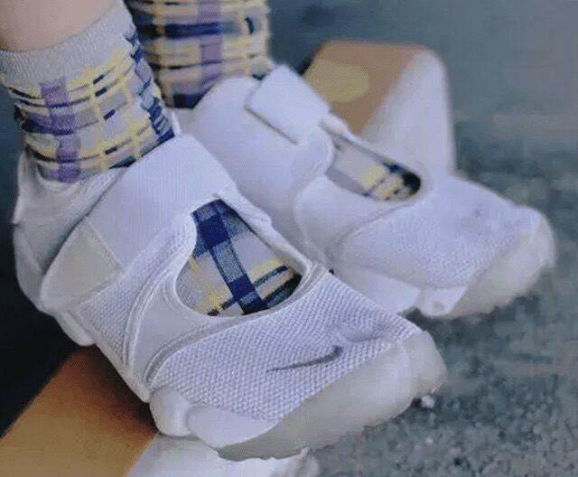 air_rift_socks_styles_top