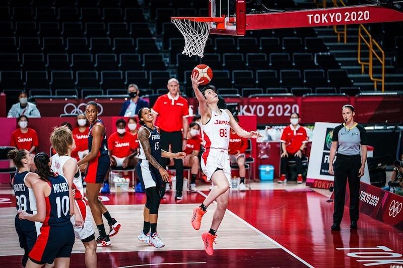 basketball_womens_japan_tokyo2020_asics_solo