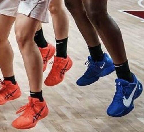 basketball_womens_japan_tokyo2020_shoes_1-2