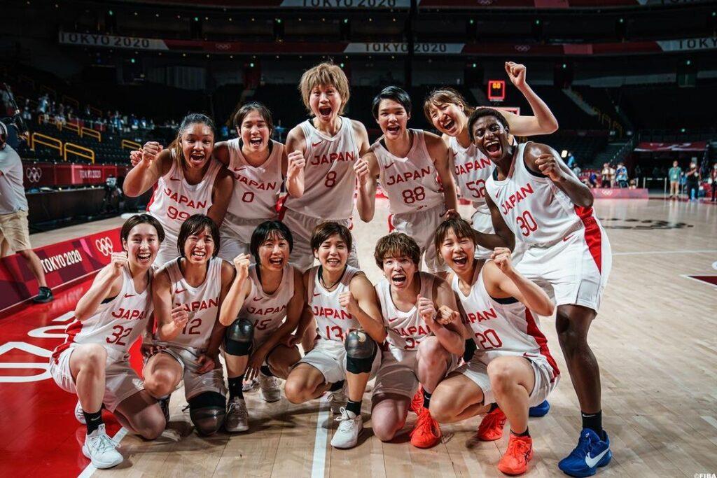 basketball_womens_japan_tokyo2020_shoes_3