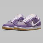 nike-sb-dunk-low-orange-label-purple-unbleached-pack-DA9658-500-1 ナイキ ダンク オレンジレーベル pair