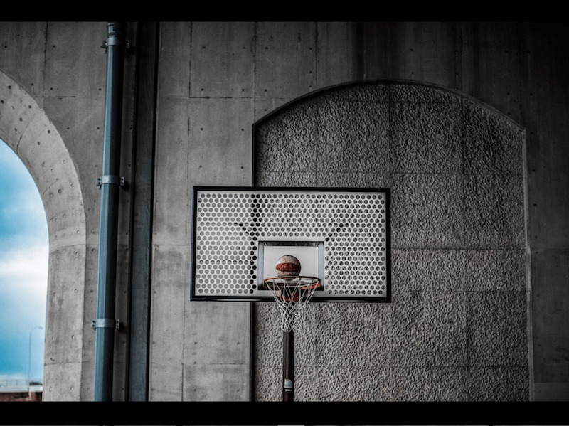 photography by @ma76.bball
