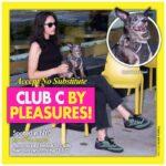 リーボック プレジャーズ クラブ シー 85 reebok-pleasures-club-c-legacy-club-c-85-gw2644-eyecatch